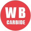 WB Carbide Co.,Ltd