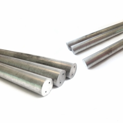 straight paralle coolant hole carbide rods supplier