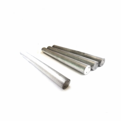 ground carbide rods blank paralle coolant hole rods